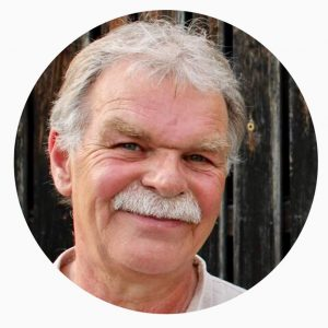 Roland Gehweiler
